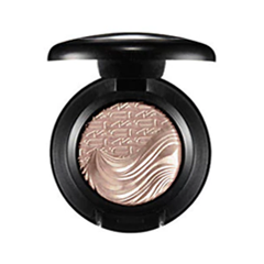 Тени для век MAC Cosmetics Extra Dimension Eye Shadow A Natural Flirt (Цвет A Natural Flirt variant_hex_name E0C2AC) mac natural