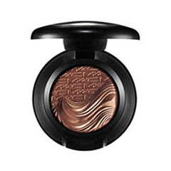 Тени для век MAC Cosmetics Extra Dimension Eye Shadow Havana (Цвет Havana variant_hex_name C58B75) liva girl nc42