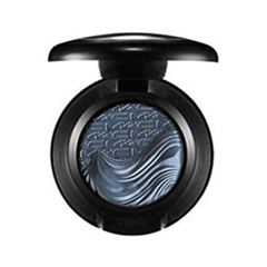 Тени для век MAC Cosmetics Extra Dimension Eye Shadow Lunar (Цвет Lunar variant_hex_name 91A6C1) крем