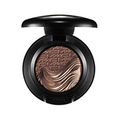 Тени для век MAC Cosmetics Extra Dimension Eye Shadow Stolen Moment (Цвет Stolen Moment variant_hex_name CA9784) stolen