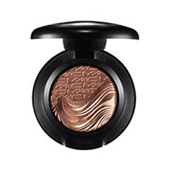 Тени для век MAC Cosmetics Extra Dimension Eye Shadow Sweet Heat (Цвет Sweet Heat variant_hex_name C08B76)