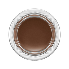 Подводка для бровей MAC Cosmetics Fluidline Brow Gelcreme Deep Dark Brunette (Цвет Deep Dark Brunette variant_hex_name 9F897D) deep dark brunette