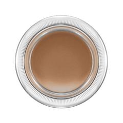 Подводка для бровей MAC Cosmetics Fluidline Brow Gelcreme Dirty Blonde (Цвет   variant_hex_name AA7F4A)