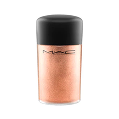 Тени для век MAC Cosmetics Pigment Melon (Цвет Melon variant_hex_name D5B28E) mac pigment рассыпчатые тени melon