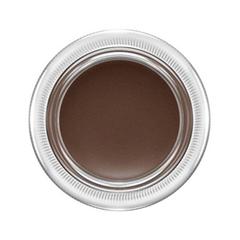 Подводка MAC Cosmetics Pro Longwear Fluidline Dip Down (Цвет Dip Down variant_hex_name 613E35) pn8123 dip 8