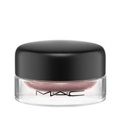 Тени для век MAC Cosmetics Pro Longwear Paint Pots Frozen Violet (Цвет Frozen Violet variant_hex_name C2939D)