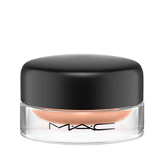 Тени для век MAC Cosmetics Pro Longwear Paint Pots Layin' Low (Цвет Layin' Low variant_hex_name E3B091) кабель питания 20 shippment mac pro g5 mac 6pin 2 pci e 6pin 4500 gtx285 hd4870 hd5770 gtx285