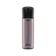 Спрей MAC Cosmetics Mineralize Charged Water (Объем 100 мл) mac mineralize skincare увлажняющий спрей для лица mineralize skincare увлажняющий спрей для лица