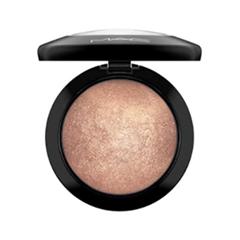 Праймер MAC Cosmetics Mineralize Skinfinish Global Glow (Цвет Global Glow variant_hex_name BF8056) mac natural