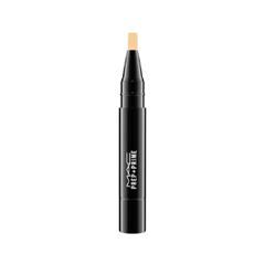 Хайлайтер MAC Cosmetics Prep + Prime Highlighter Light Boost (Цвет Light Boost variant_hex_name FAD8AB) prep a novel