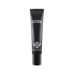 Prep + Prime Skin Refined Zone (Объем 15 мл)