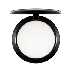 Компактная пудра MAC Cosmetics Prep + Prime Transparent Finishing Powder/Pressed (Объем 6,3 г) в воронеже diablo 3 на mac