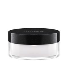 Рассыпчатая пудра MAC Cosmetics Prep + Prime Transparent Finishing Powder (Объем 9 г) prep a novel