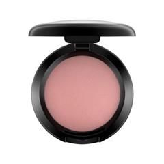 Румяна MAC Cosmetics Sheertone Blush Blushbaby (Цвет Blushbaby variant_hex_name C99995)