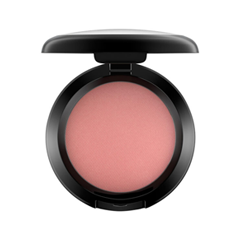 Румяна MAC Cosmetics Sheertone Blush Pinch Me (Цвет Pinch Me variant_hex_name D89994)