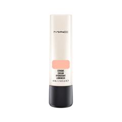 Крем MAC Cosmetics Strobe Cream Peachlite (Цвет Peachlite variant_hex_name FEB8A6)