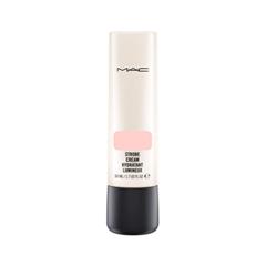 Крем MAC Cosmetics Strobe Cream Pinklite (Цвет Pinklite variant_hex_name FFD0CC)