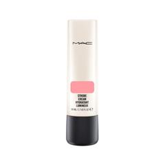 Крем MAC Cosmetics Strobe Cream Redlite (Цвет Redlite variant_hex_name FD9AA0) крем mac cosmetics studio moisture cream объем 50 мл