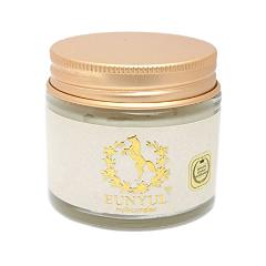 Антивозрастной уход Eunyul Horse Oil Cream (Объем 30 мл) крем для рук eunyul horse oil hand cream объем 50 мл