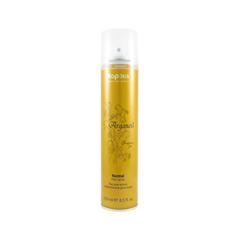 Лак для фиксации Kapous Arganoil Normal Hair Spray (Объем 250 мл) kapous лак аэрозольный для волос нормальной фиксации kapous styling lacca normal 100 мл