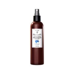 Спрей Egomania Intensive Repair Spray Detangler with Vitamin E (Объем 250 мл) free shipping natural vitamin e soft capsule supplement vitamin e 0 25g softgels 60 capsules