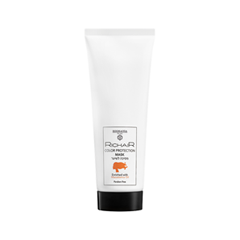 RicHair Color Protection Mask (Объем 250 мл)