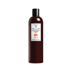 Шампунь Egomania RicHair Color Protection Shampoo (Объем 400 мл) недорого