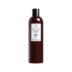 Шампунь Egomania RicHair Intensive Repair Shampoo (Объем 400 мл) недорого