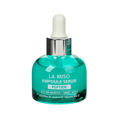 Peptide Ampoule Serum (Объем 35 мл)