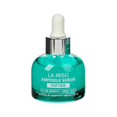 Сыворотка La Miso Peptide Ampoule Serum (Объем 35 мл) цена
