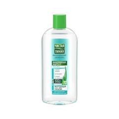 Мицеллярная вода 3 в 1 для нормальной и комбинированной кожи (Объем 400 мл)