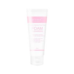 Collagen Foam Cleanser (Объем 100 мл)