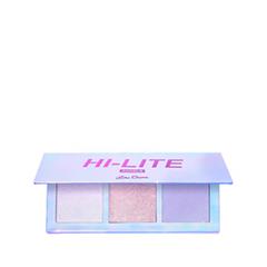 Хайлайтер Lime Crime Hi-Lite Angels Palette