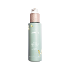 Лосьон для тела Lumene Harmonia Nutri-Recharging Body Lotion (Объем 200 мл) лосьон для тела zeitun honey verbena light body lotion объем 200 мл