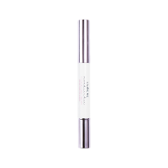 Корректор Lumene Nordic Chic CC Color Correcting Pen
