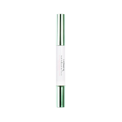 Корректор Lumene Nordic Chic CC Color Correcting Pen Зеленый (Цвет Зеленый variant_hex_name c6d9c0) lumene nordic chic pure color тени для век 8 before sunrise lumene