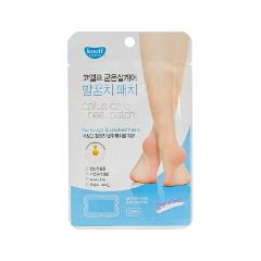 Callus Care Heel Patch (Объем 2 шт)