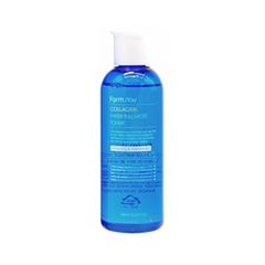 Collagen Water Full Moist Toner (Объем 200 мл)