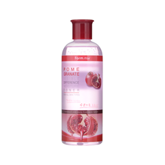 Visible Difference Moisture Toner PomeGranate (Объем 350 мл)