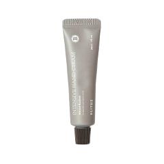 Крем для рук Blithe Intensive Hand Cream African Baobab (Объем 30 мл) крем skin doctors skinactive14™ intensive day cream 50 мл