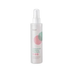 Madecassoside Clarifing Body Spray (Объем 150 мл)
