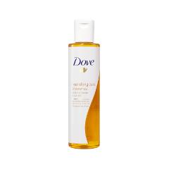Масло для ванны Dove Nourishing Care Shower Oil (Объем 200 мл) pupa натуральное питательное масло natural nourishing oil 8 мл