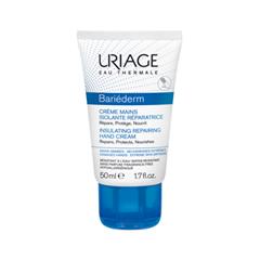 Крем для рук Uriage Bariéderm Crème Mains Isolante Reparatrice (Объем 50 мл) embryolisse crème riche hydratante объем 50 мл