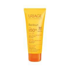 Защита от солнца Uriage Bariesun Lotion For Children SPF 50+ (Объем 100 мл) sitemap 229 xml