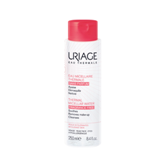 Мицеллярная вода Uriage Eau Micellaire Thermale sans Parfum (Объем 250 мл) cacharel туалетная вода женская amor amor l eau 50 мл os