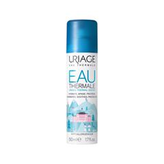 Мицеллярная вода Uriage Eau Thermale Spray. Collection Limited Edition (Объем 50 мл) dkny парфюмированная вода women limited edition 75 ml