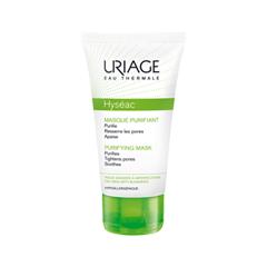 Hyséac® Masque Purifiant (Объем 50 мл)