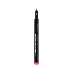 Aqua Ink Lipliner 080 (Цвет 080 Pinky Panther variant_hex_name E6679A)