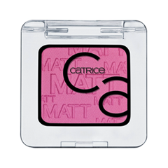 Art Couleurs Eyeshadows 170 (Цвет 170 Pinktastic  variant_hex_name E77CAC)