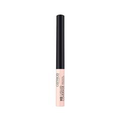 Консилер Catrice HD Liquid Coverage Precision Concealer 020 (Цвет 020 Rose Beige variant_hex_name F0BF9B) 02 beige rose